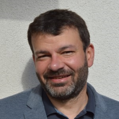 Christian Ammann